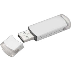 Promotional USB Memory Drives-FD-005-1GB