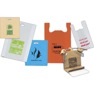Promotional Bags Miscellaneous-