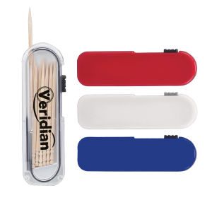 Promotional Dental Products-PC136