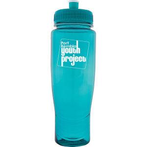 Promotional Sports Bottles-PB28