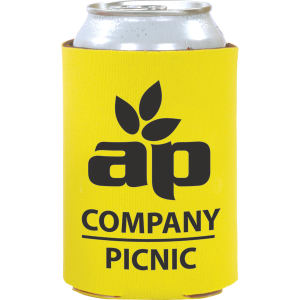 Promotional Beverage Insulators-FC-02