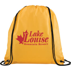Promotional Backpacks-PDSBP