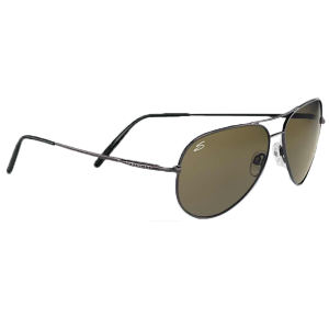 Promotional Sun Protection-Med Aviator