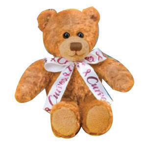 Promotional Stuffed Toys-13306AF