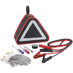 Promotional Auto Emergency Kits-SM-1600