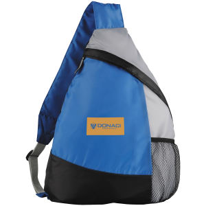 Promotional Bags Miscellaneous-SM-7361