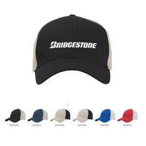 Promotional Baseball Caps-7220