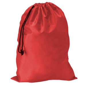 Promotional Laundry Bags-A425