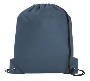 Promotional Backpacks-A430