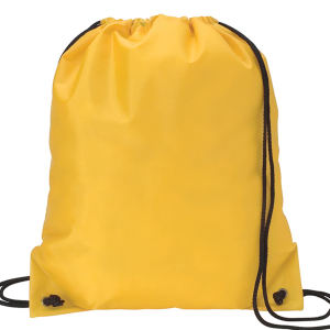 Promotional Backpacks-A602