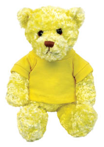 Promotional Stuffed Toys-CT965