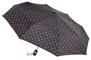 Promotional Golf Umbrellas-FT812
