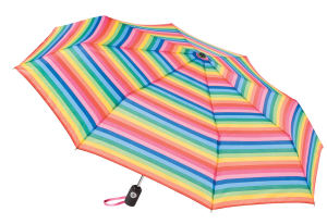 Promotional Golf Umbrellas-FT812