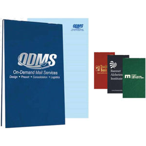 Promotional Jotters/Memo Pads-SMB1F