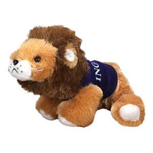 Promotional Stuffed Toys-EF8LI