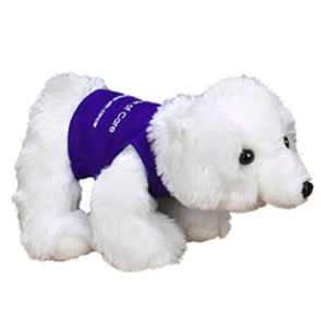 Promotional Stuffed Toys-EF8PL