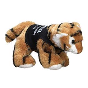 Promotional Stuffed Toys-EF8TI