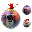 Promotional Ornaments-ORB75