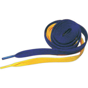 Promotional Shoelaces-GD40NP