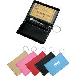 Promotional Wallets-BA0250