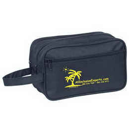 Promotional Travel Kits-BA0410