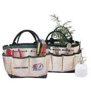 Promotional Garden Accessories-BA0480