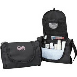 Promotional Travel Kits-BA355