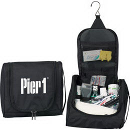 Promotional Travel Kits-BA356