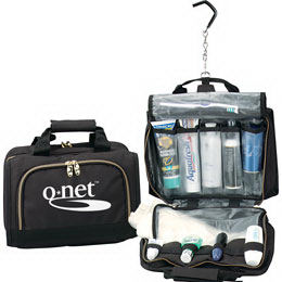 Promotional Travel Kits-BA358