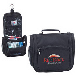 Promotional Travel Kits-BA359
