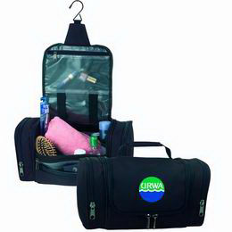 Promotional Travel Kits-BA3601
