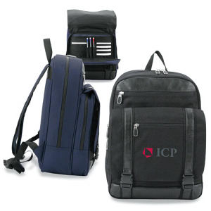 Promotional Backpacks-BB0710