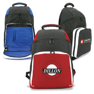 Promotional Backpacks-BB0725
