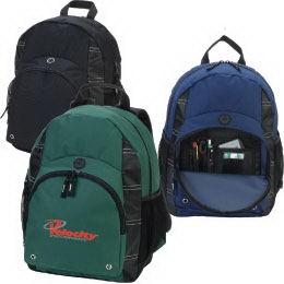 Promotional Backpacks-BB0802
