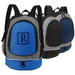 Promotional Backpacks-BB0804