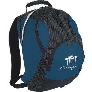 Promotional Backpacks-BB0850