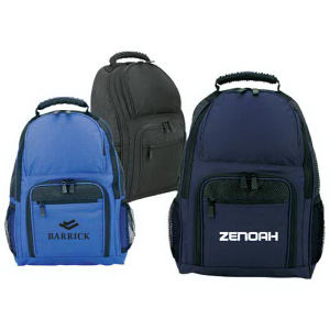 Promotional Backpacks-BB0863