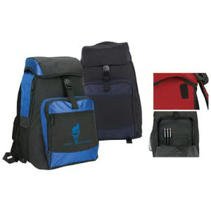 Promotional Backpacks-BB0864
