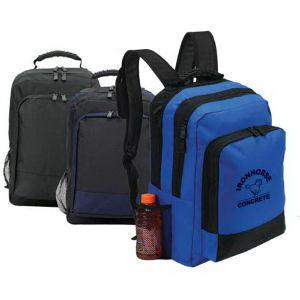 Promotional Backpacks-BB0868
