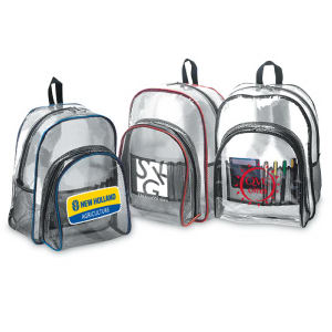 Promotional Backpacks-BB0875