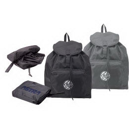 Promotional Backpacks-BB0881