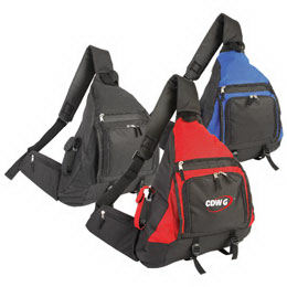 Promotional Backpacks-BB1005