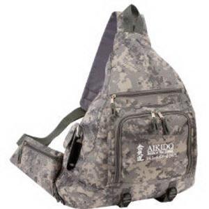 Promotional Backpacks-BB1005/CM