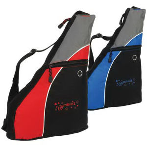 Promotional Backpacks-BB1008