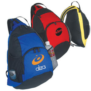 Promotional Backpacks-BB1052