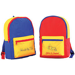 Promotional Backpacks-BB409