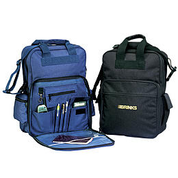 Promotional Backpacks-BB413