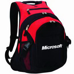 Promotional Backpacks-BB4165