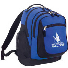 Promotional Backpacks-BB4166