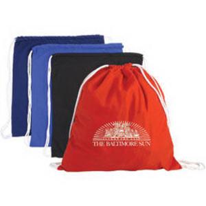 Promotional Backpacks-BD1640